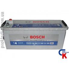 Аккумулятор Bosch (Бош) 6СТ - 140