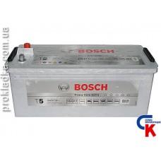 Аккумулятор Bosch (Бош) 6СТ - 180