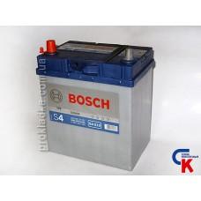 Аккумулятор Bosch (Бош) 6СТ - 40 Азия