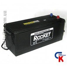 Аккумулятор Rocket (Рокет) 6СТ - 140 Необслуживаемый