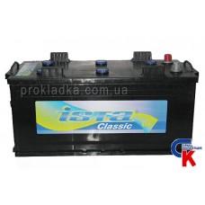 Аккумулятор ИСТА Классик (ISTA Classic) 6СТ - 190 A