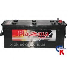 Аккумулятор ИСТА Плазма (ISTA Plazma) 6СТ - 140 A