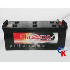 Аккумулятор ИСТА Плазма (ISTA Plazma) 6СТ - 180 A
