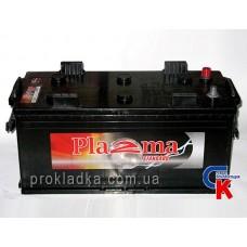 Аккумулятор ИСТА Плазма (ISTA Plazma) 6СТ - 190 A