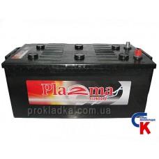 Аккумулятор ИСТА Плазма (ISTA Plazma) 6СТ - 225 A