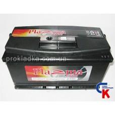 Аккумулятор ИСТА Плазма (ISTA Plazma) 6СТ - 92 A1 Евро