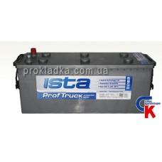 Аккумулятор ИСТА ПрофТрак (ISTA Prof.Truck) 6СТ - 190 AУ