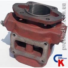 Гильза двигателя пускового ПД (гильза МТЗ, гильза ЮМЗ, гильза Т-150, гильза СМД-18)