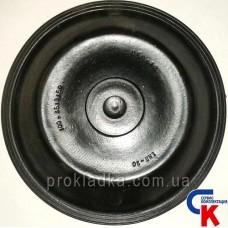 Диафрагма тормозной камеры Т-150 100-3519150