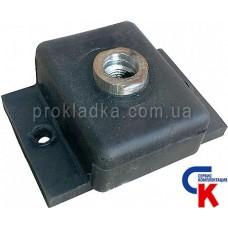 Амортизатор К-700 АКСС 220