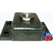 Амортизатор К-700 АКСС 400