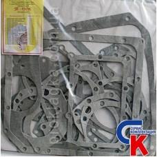 Комплект прокладок КПП Т-150К (20 наименований)