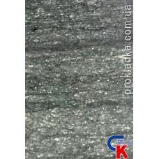 Паронит ПОН-Б 0,8 мм