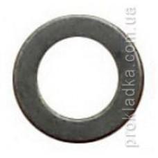 Шайбы уплотнительные алюминиевые 20х32х1.5